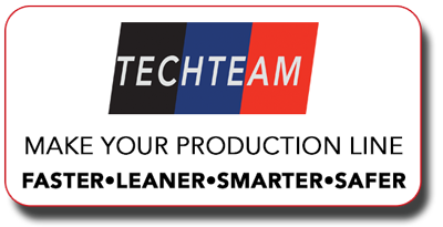 TECHTEAM Engineering Services