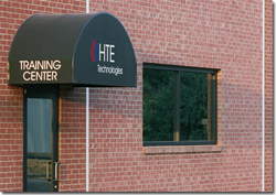 HTE Industrial Training Center
