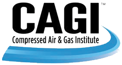 Compressed Air And Gas Institute