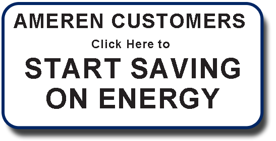 Ameren ActOnEnergy Rebate Program