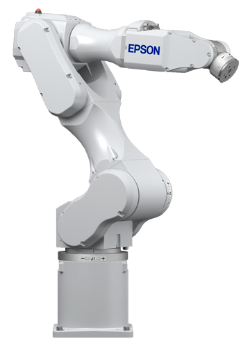 Epson Articulated Robot