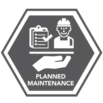 Compressor Maintenance Plans