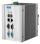 Advantech Communication Module