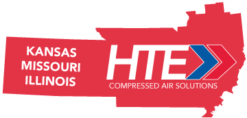 Compressor Sales